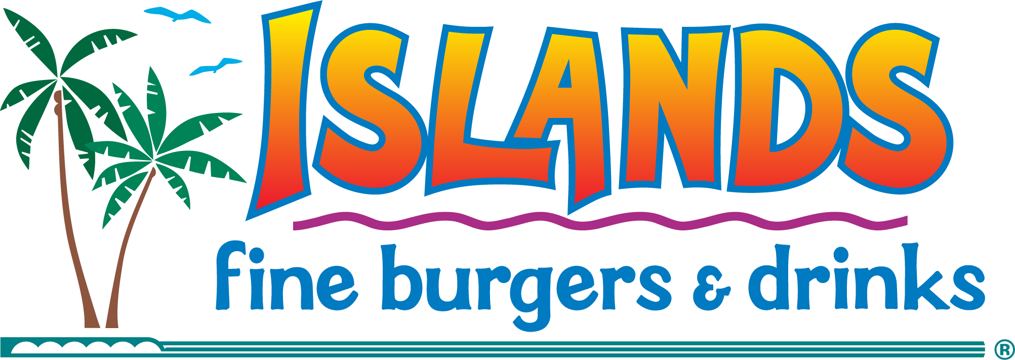 ISLANDS_Logo-RGB