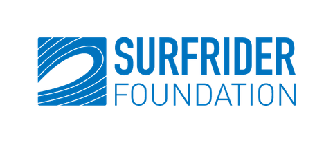 Surfrider_Foundation_Logo_2018
